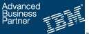 Advanced Business Partner IBM